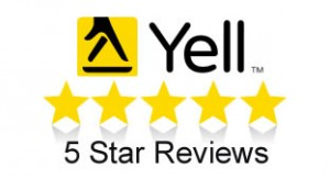 yell-5-star-reviews